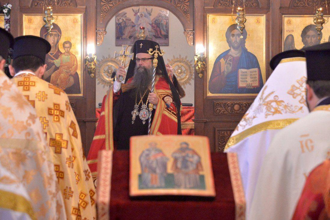 """phoca_thumb_l_dsc_8517 Всемирното Православие - 11 МАЙ - ПРАЗНИК НА ПЛОВДИВСКАТА ДУХОВНА СЕМИНАРИЯ И ПРАВОСЛАВНАТА ДУХОВНА АКАДЕМИЯ """"СВ.СВ.КИРИЛ И МЕТОДИЙ"""""""