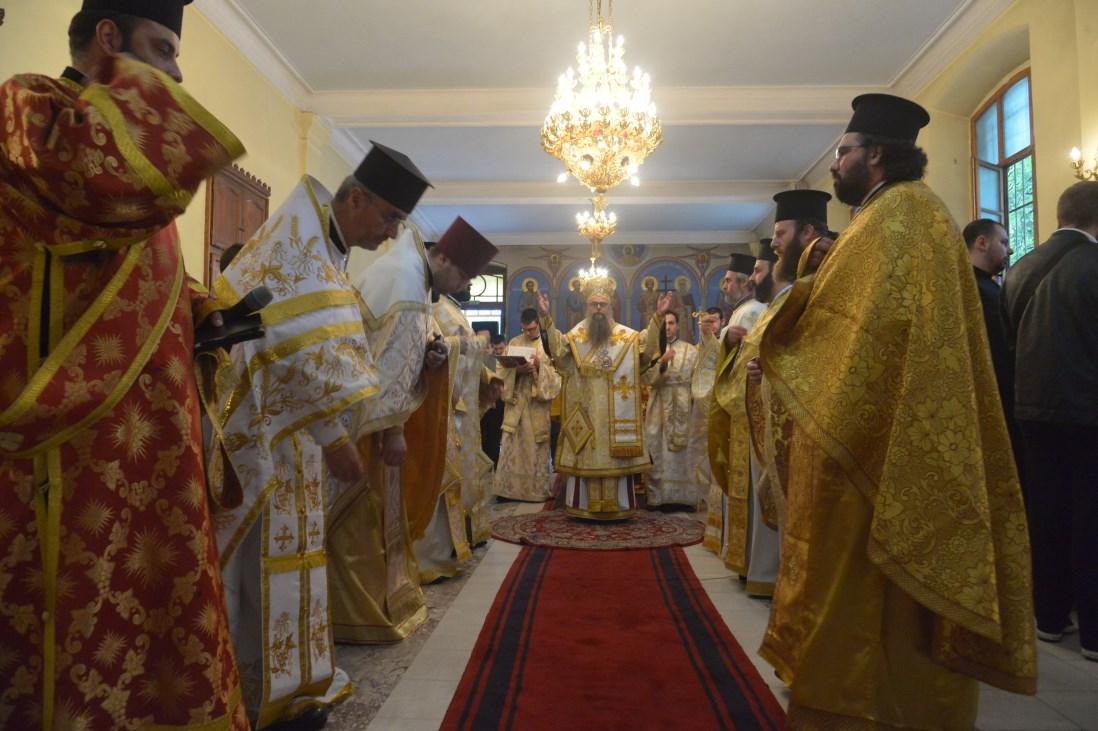 dsc_9023 Всемирното Православие - Пловдивска Епархия