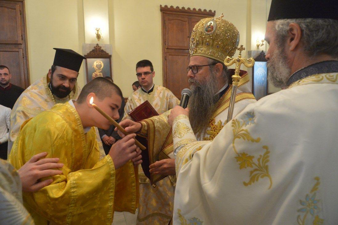 phoca_thumb_l_dsc_9018 Всемирното Православие - ПРАЗНИК НА ПЛОВДИВСКАТА ДУХОВНА СЕМИНАРИЯ И ПРАВОСЛАВНАТА ДУХОВНА АКАДЕМИЯ