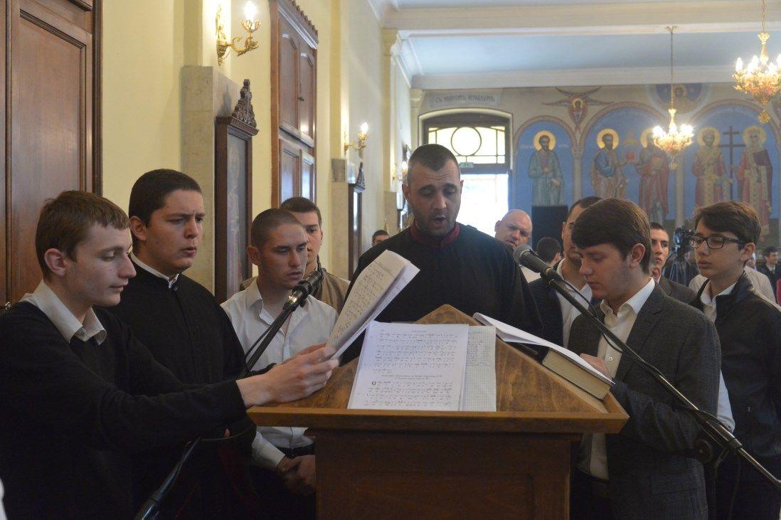 phoca_thumb_l_dsc_9130 Всемирното Православие - ПРАЗНИК НА ПЛОВДИВСКАТА ДУХОВНА СЕМИНАРИЯ И ПРАВОСЛАВНАТА ДУХОВНА АКАДЕМИЯ