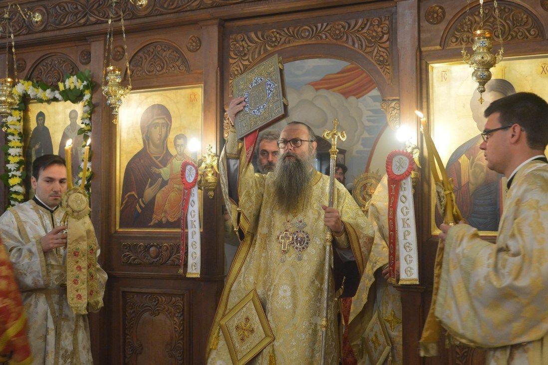 phoca_thumb_l_dsc_9182 Всемирното Православие - ПРАЗНИК НА ПЛОВДИВСКАТА ДУХОВНА СЕМИНАРИЯ И ПРАВОСЛАВНАТА ДУХОВНА АКАДЕМИЯ