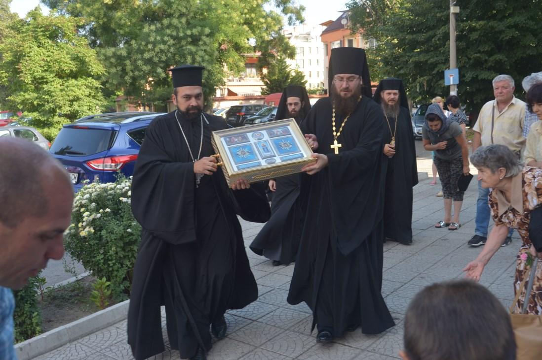 dsc_9276 Всемирното Православие - Пресвета Богородица